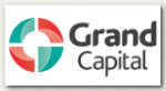 Форекс брокер GrandCapital
