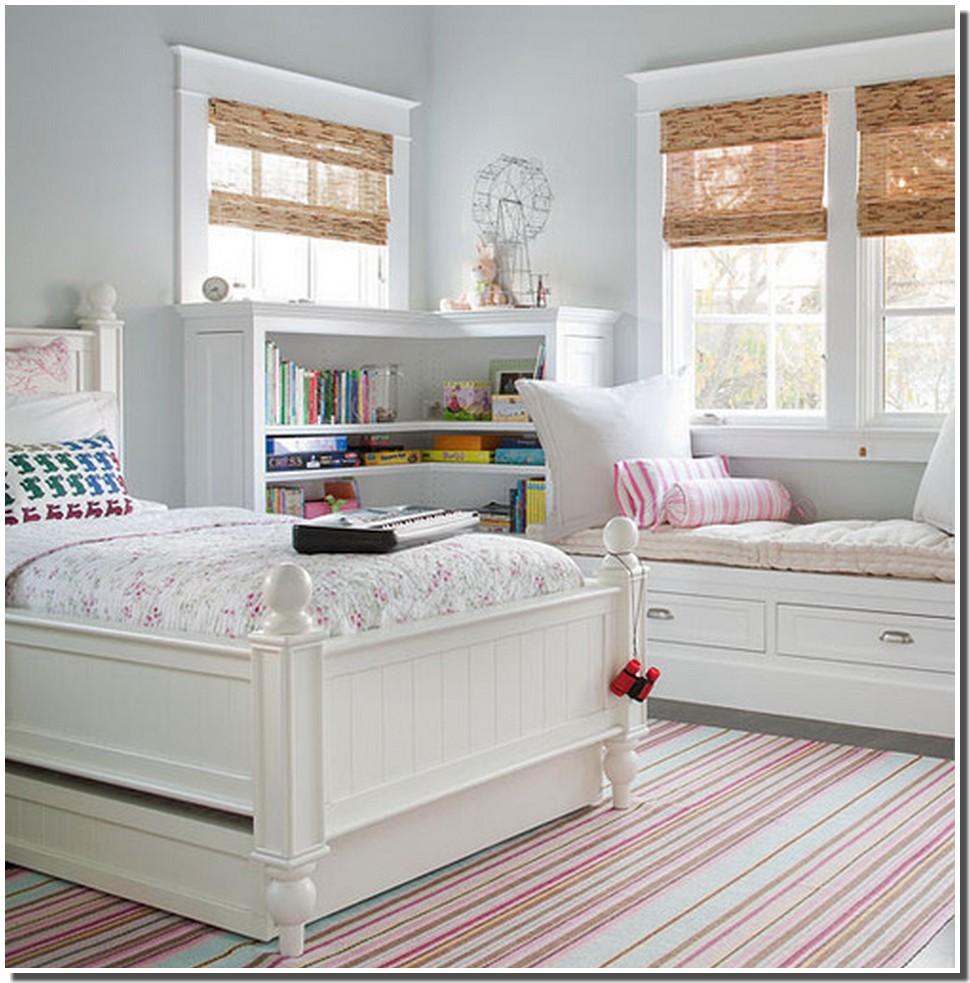 nassima home chambre de jeunes filles. Black Bedroom Furniture Sets. Home Design Ideas