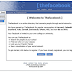 Facebook Log-In Page Through The Years And Facebook Trivias From 2004 Onwards