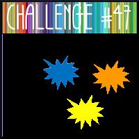 http://themaleroomchallengeblog.blogspot.com/2016/10/challenge-47-colours.html