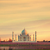 Top 5: India's most spectacular and amazing tourist attractions