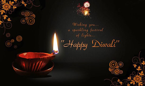 Diwali Photo Hd