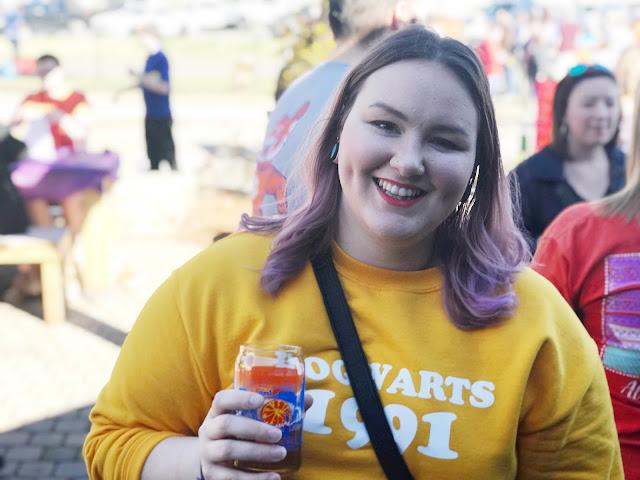 beer, brewery, Georgia beer, sour ales