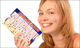 Blackjack gratis online español