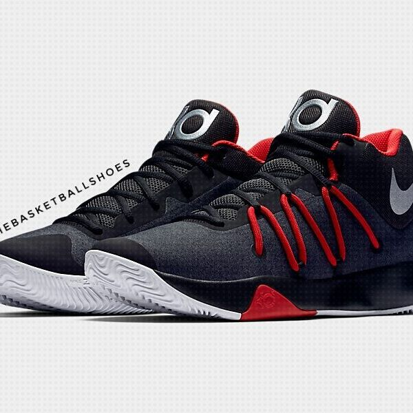63001c1b5e3a Nike KD Trey 5 V