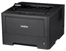 Brother HL-5450 Driver Download