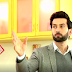 Amazing News For Fans Of Star Plus Ishqbaaz