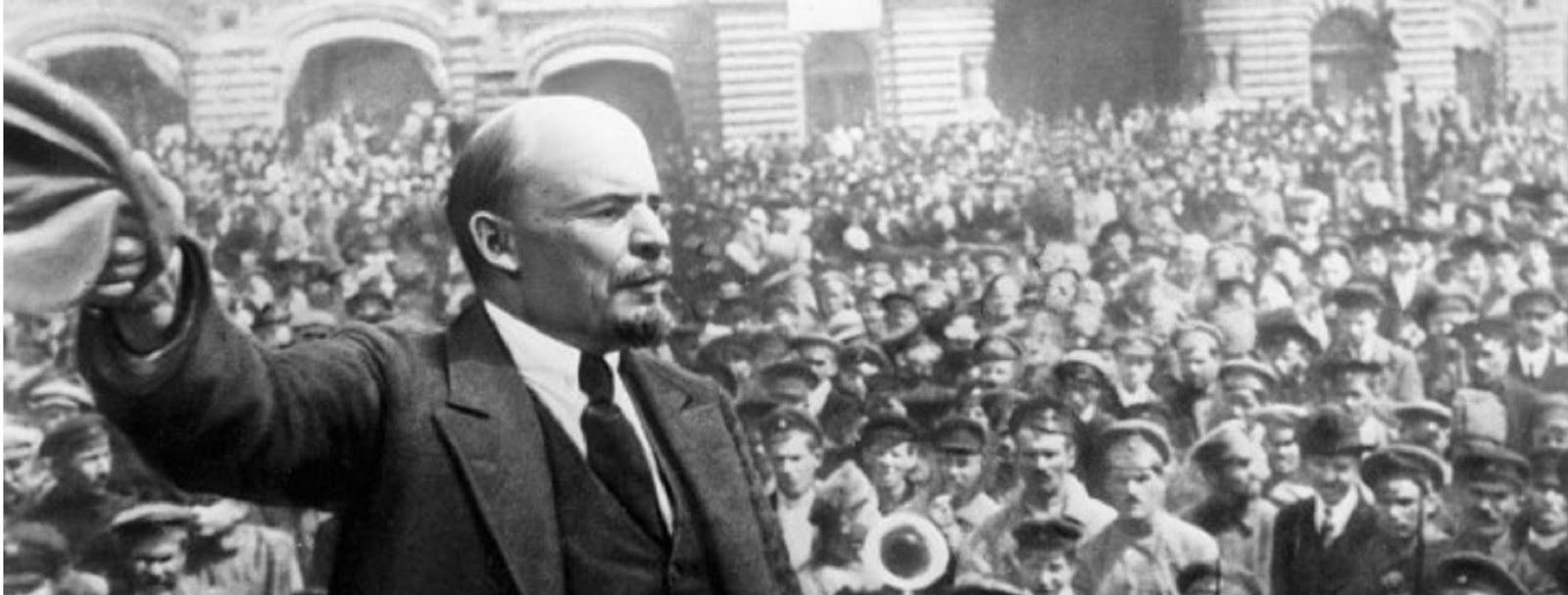 april theses lenin analysis What did lenin's april thesis promise he set out his analysis of where russian politics should develop in his famous april theses published in the.