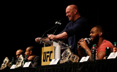 UFC becomes the largest franchise sale in sports history after