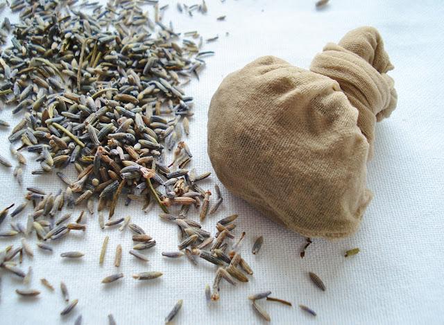 Herbs Around The Home Lavender Gluten Free Scd And Veggie