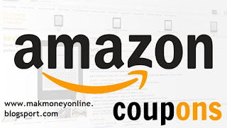 Amazon Coupons, Promo Codes & Deals - Groupon code 2018