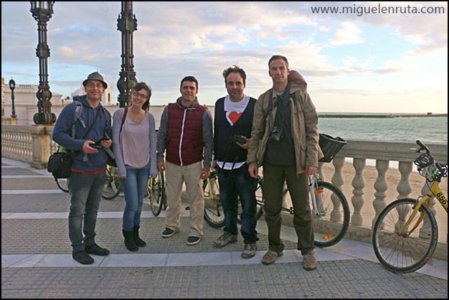 Experiencias-en-Cádiz