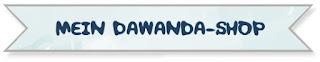 http://de.dawanda.com/user/SigridskreativeART