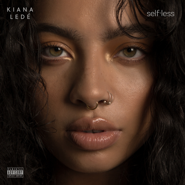 The Quiet Storm music video by Kiana Ledé for her song titled EX, directed by Frosting LA. Soul Music. Quiet Storm Music, #QuietStorm