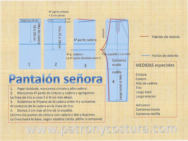 http://www.patronycostura.com/2013/11/tema-12-pantalon-de-senora.html