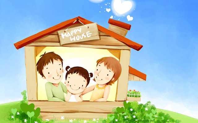 Nhà là gì và bạn cần những gì cho ngôi nhà của mình