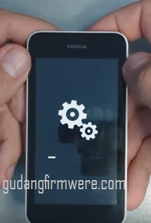 Cara Hard Reset Nokia Lumia 530 RM-1020
