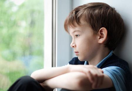 Çocuklarda Rekabetin Dezavantajları