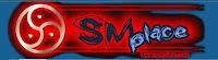 www.smplace.com