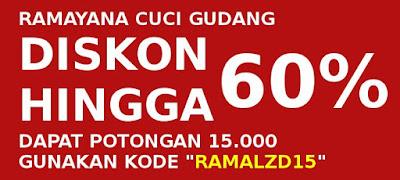 promo-cuci-gudang-ramayana-online-lazada