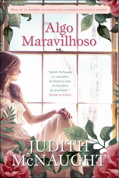 Capa-do-livro-Algo-Maravilhoso-de-Judith-McNaught