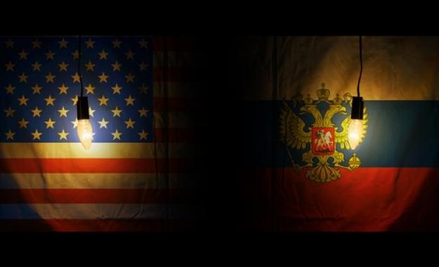 Η Μόσχα δηλώνει έτοιμη για αντίποινα εις βάρος της Ουάσινγκτον