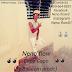 Neno Flow Capo AterrorMusic