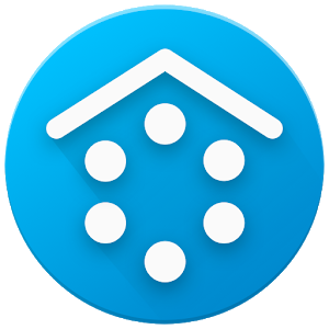 Smart Launcher 5 v5.1 build 137 Premium APK