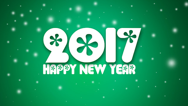 BEST HAPPY NEW YEAR 2017 PICTURES