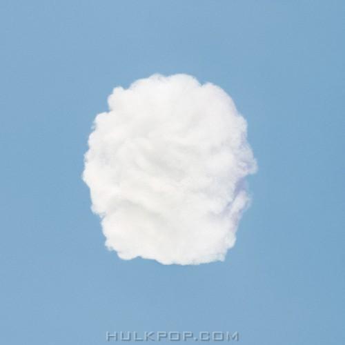 Soulights – cloud – EP