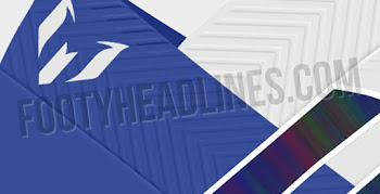 30ccc42ad Next-Gen Adidas Nemeziz Messi 2018-2019 Boots Leaked