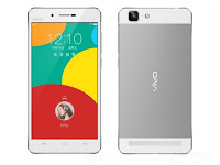 How To Flash Vivo X5 Max Plus Using SpFlash Tool