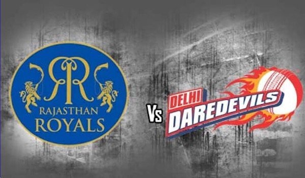 RR vs DD Dream11 Predictions & Betting Tips, IPL 2018 Today Match Predictions