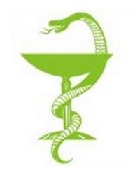 Я доктор: Чаша со змеей - символ медицины продолжение.
