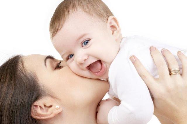 Jika Bayi Lahir, Simpanlah Tali Pusatnya. Bisa Jadi Obat!