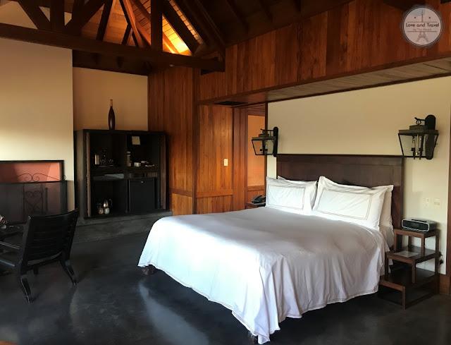 Hotel Carmelo Resort & SPA