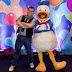 Em evento grandioso, Culturama lança nova fase dos Quadrinhos Disney no Brasil