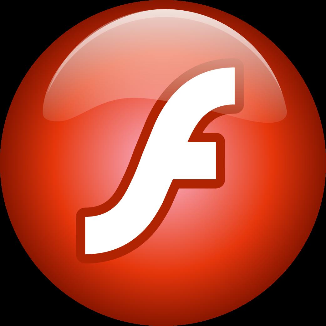 portal 2 flash