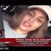 Video – Explican el porque Nabila tapia pareja de Don Miguelo pide disculpas ante las redes sociales