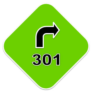 301 Redirect: Teknik optimasi backlink ampuh