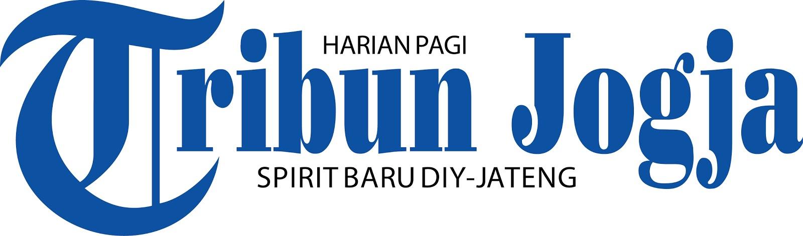 Info Cpns 2014 Kabupaten Kupang Lowongan Cpns Pati Kab Agustus 2016 Terbaru Pusat Info Lowongan Terkini Lowongan Terbaru Terupdate