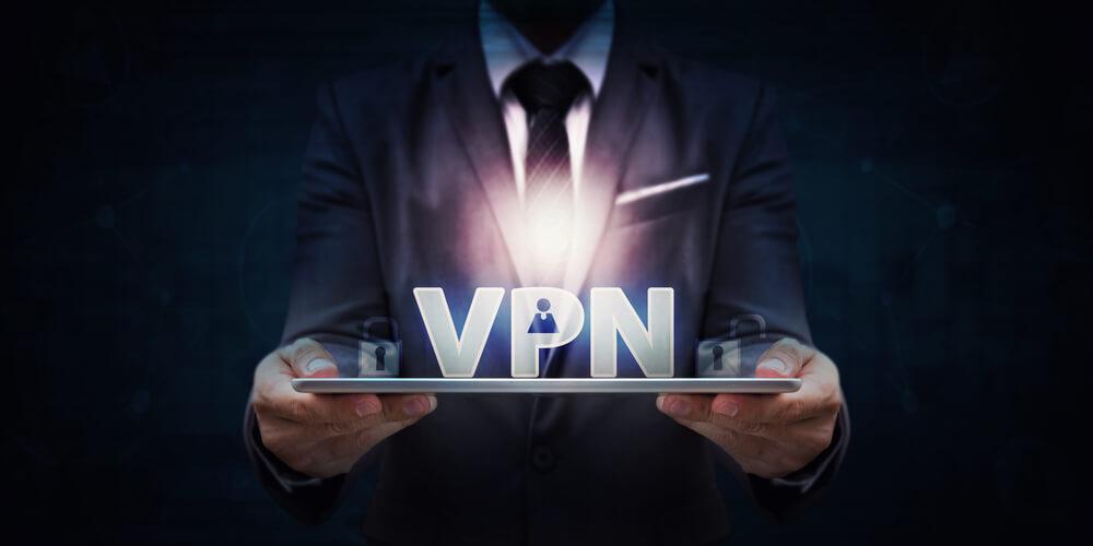 Les Meilleurs VPN Gratuits Android et PC