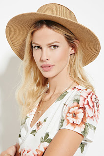 http://www.forever21.com/Product/Product.aspx?BR=F21&Category=acc_hat&ProductID=2002247980&VariantID=