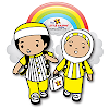 Thumbnail image for Jawatan Kosong di Little Caliphs – 10 Mac 2019