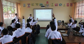 Prohíben dejar tareas para el hogar a escolares de colegios públicos y privados en la DRE Ica