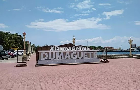 Top Things To Do In Dumaguete, The City Of Gentle People