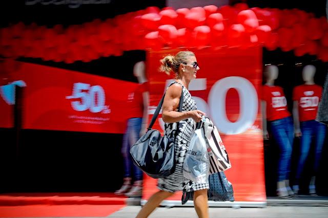 estilo, moda, estilo argentina, moda argentina, asesoramiento imagen hombres mujeres, asesora de imagen, asesoría imagen, orden placard, como vestir, personal shopper, escuela, imagen, moda, lifestyle, tendencias, tendencias argentina, moda y tendencias, noticias moda, construyendo estilo, noticias moda argentina