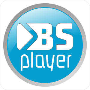 BSPlayer Video Player Android v1.27.190 Full Apk