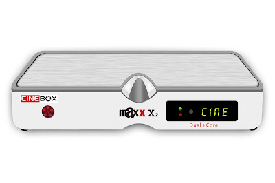 cinebox - NOVA ATUALIZAÇÃO DA MARCA CINEBOX Cinebox%2BFantasia%2BMaxx%2Bx2