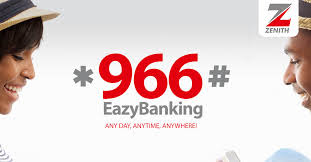List of Nigerian Banks USSD Codes to transfer  Money From Mobile Phone